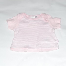 Jasper Conran Junior newborn t-shirt