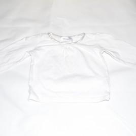 9-12 months white top