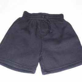Navy school PE shorts 4 years