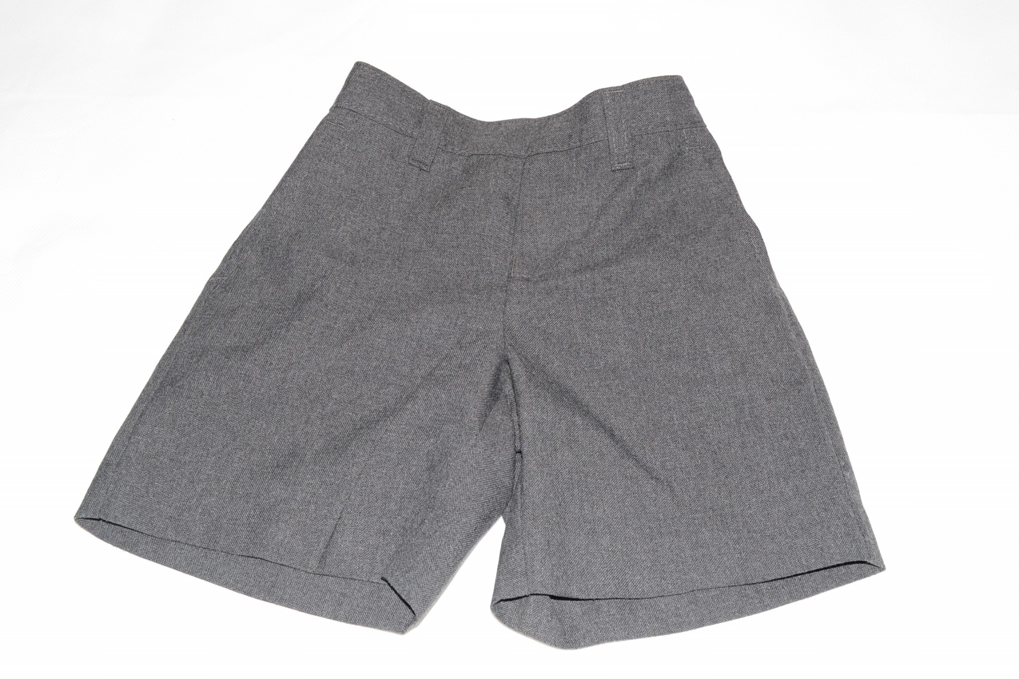 mands shorts
