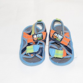 Mothercare sandals size 1