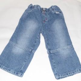 Ladybird Blue Jeans 12-18 months