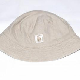 Stone hat Next 12-18 months