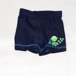 Swimming trunks 9-12 months