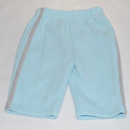 Early Days Jogging Trousers 0-3 months