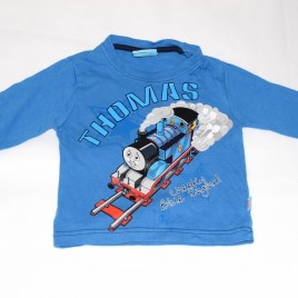Thomas the tank engine Top 9-12 months