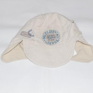 Matalan 6-12 months Hat