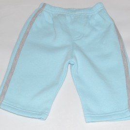 Aqua jogging bottoms 3-6 months