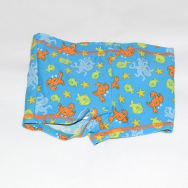 Swimming trunks 3-6 months