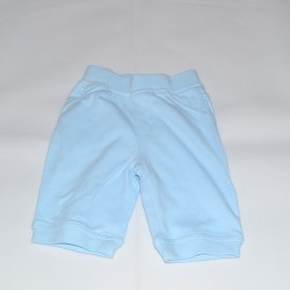 Blue Trousers Newborn