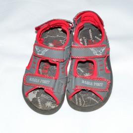 M& S size 10 sandals