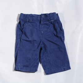 Next navy shorts 5 years