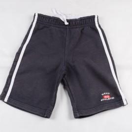 Next black shorts 4 years