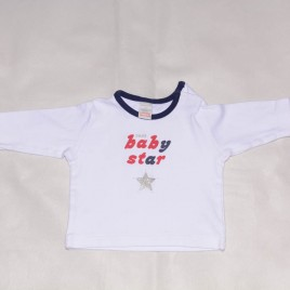 Next baby star top newborn