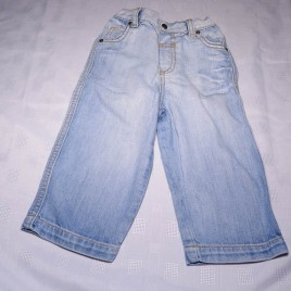 Next jeans 12-18 months