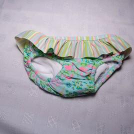 John Lewis swimming nappy pants 12-18 months