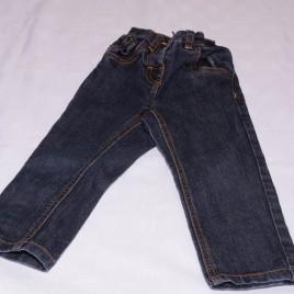 Next jeans 18-24 months