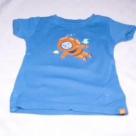 Gap Deep sea diver t-shirt 18-24 months