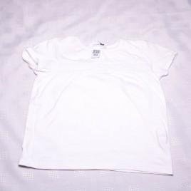 H&M white t-shirt 5 years