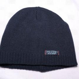 Navy winter hat 3-5 years