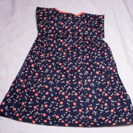 Mothercare cat dress 18-24 months