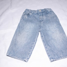 Mothercare jeans 6-9 months