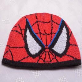 Spider-Man hat 2-3 years