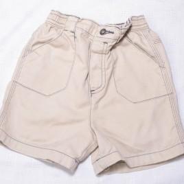Stone shorts 18-24 months