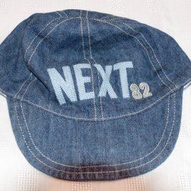 Next hat 12-18 months