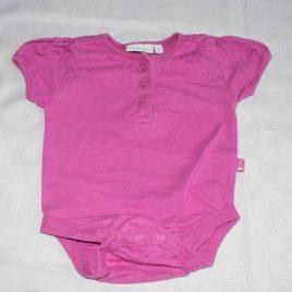 Jojo Maman Bebe bodysuit 3-6 months