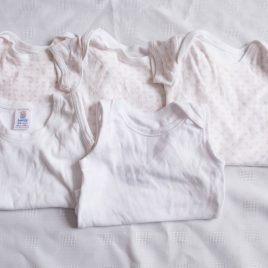 x5 bodysuits