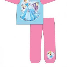 NEW! Disney Cinderella pyjamas 2-3 years