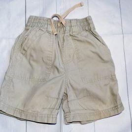 Next Stone shorts 12-18 months
