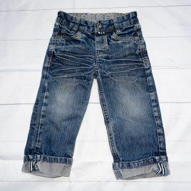 Ted Baker Baker Boy Jeans 12-18 months