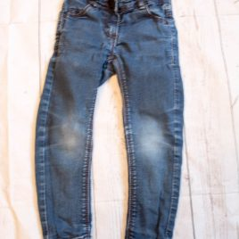 Next jeans 4 years