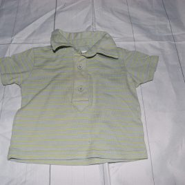 Mamas & Papas t-shirt 3-6 months
