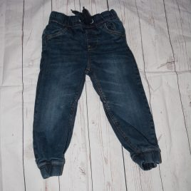 Next jeans 3 years