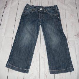 John Lewis jeans 3 years