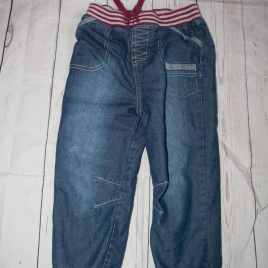 M&Co jeans  2-3 years