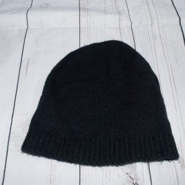 Black hat 3-5 years