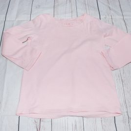 Next pink top 4 years