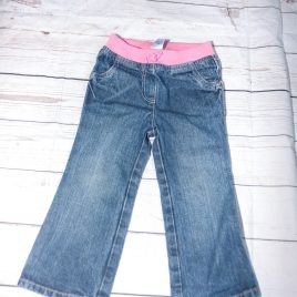 Jeans 18-24 months