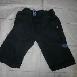 Navy shorts 5 years