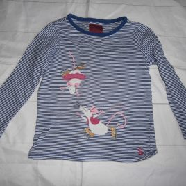 Joules ice skating mice top 2 years