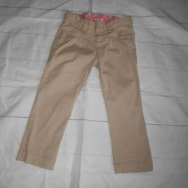 Stone trousers 2-3 years
