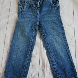 Jeans 18-24 months