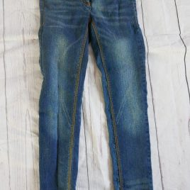 Next jeans 5 years