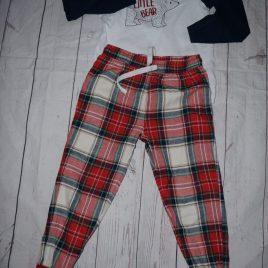 Next 'Little Bear' pyjamas 5 years