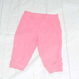 Next pink leggings 2-3 years