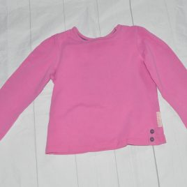 Pink top 2-3 years
